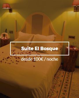 suite-bosque