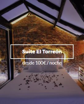 suite-torreon
